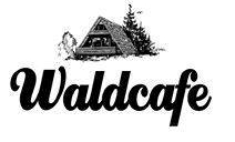 images/sponsoren/waldcafe.jpg